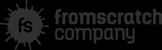 FS Company